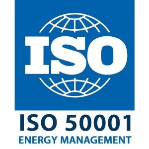 Effective Implementation Of An Iso 50001 Energy Management System Enms iso 50001 energy management systems sustainable edge
