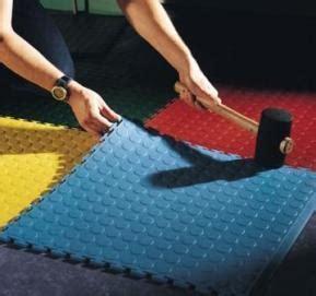 Kimpton Flooring, Amtico, Vinyl flooring, Rubber floor