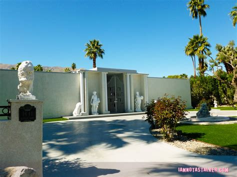 liberace house liberace s house related keywords liberace s house long