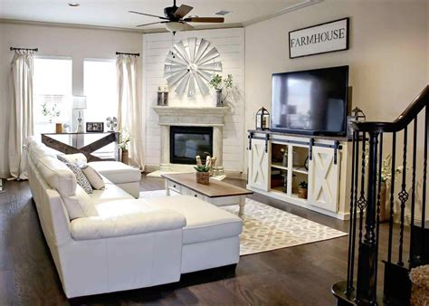 decor family room new rug city a modern on marthaus