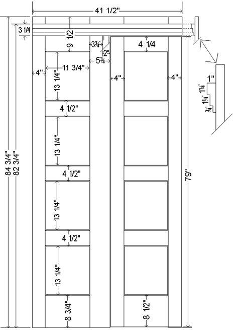 tardis floor plan building a police box tardis page 15