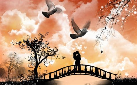 images of love download love wallpapers for pc free download