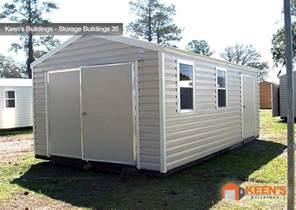 Storage Sheds Ocala Fl 100 storage sheds ocala fl buildings home