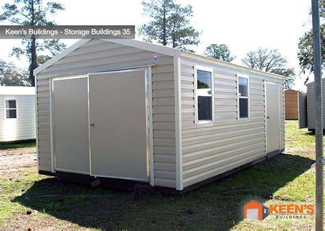 Storage Sheds Port Fl by 100 Storage Sheds Ocala Fl Buildings Home