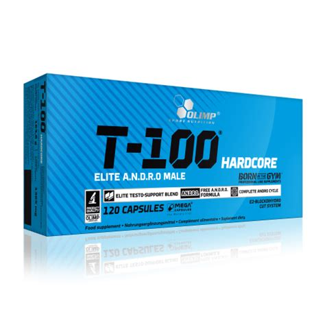 t booster and creatine t 100 174