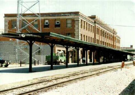 depot 57