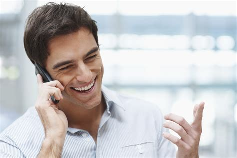 how to contact customer service via phone chat and email books customer service archives acs