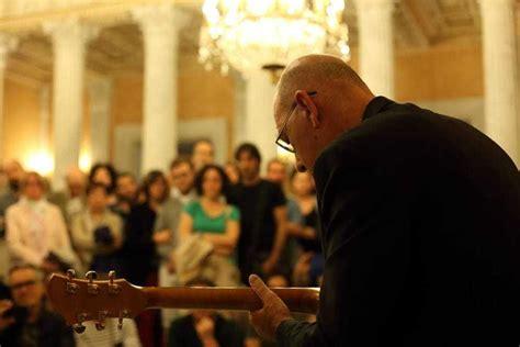 ingresso gratuito musei roma pausa museo eventi d intrattenimento nei musei di roma
