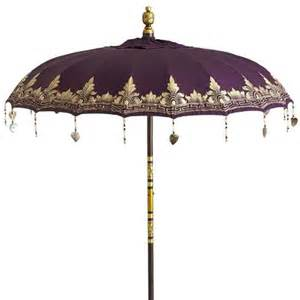 Pier One Patio Umbrellas Balinese Umbrella Pier 1 Imports