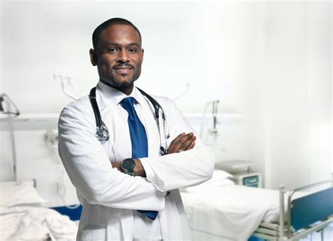 dr black black doctor pictures to pin on thepinsta