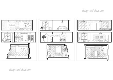 1 12 scale furniture plans free