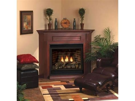 17 best images about corner gas fireplaces on