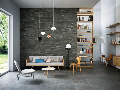 azulejo umbria cafe pavimento rivestimento in gres porcellanato mystone silver