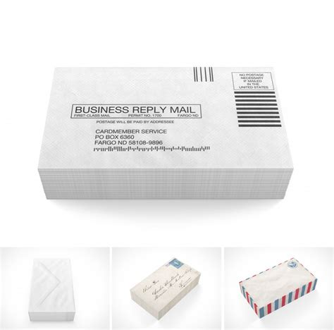 9 envelope mockup psd images free psd mock up envelope
