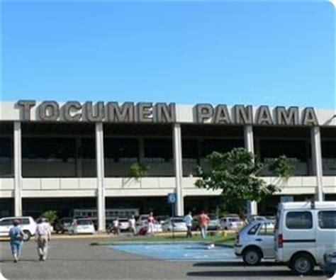 Car Rentals City Airport Cheap Car Rentals Tocumen Airport Panama City Compare