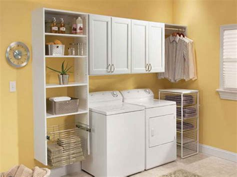 Small Laundry Room Storage Ideas Ideas Laundry Room Ideas Small Space Ideas For Small Laundry Room Diy Laundry Room Small