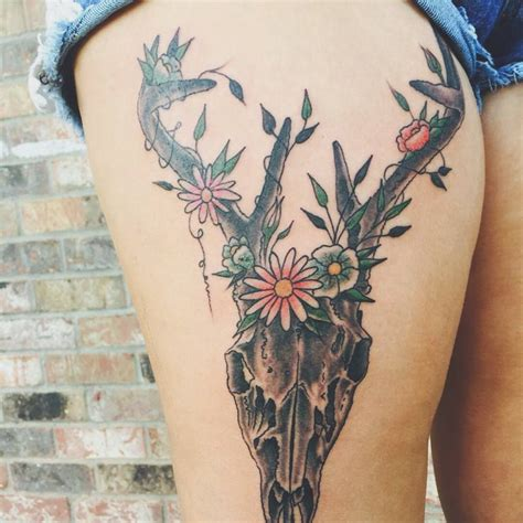 tattoo aftercare thigh 115 best thigh tattoos ideas for women designs