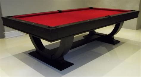buy 9 dining pool table dining top option at
