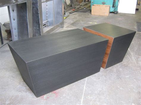 coffee table square coffee table with storage cubes glass