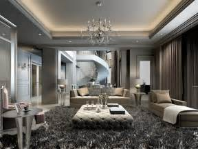 Creative environmental living room interior design 3d 3d house free