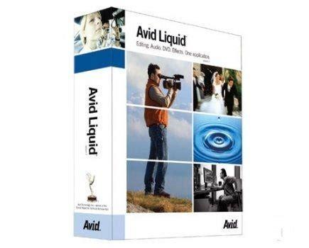 avid video editing software free download full version with key new software area free download avid liquid 7 2 full version