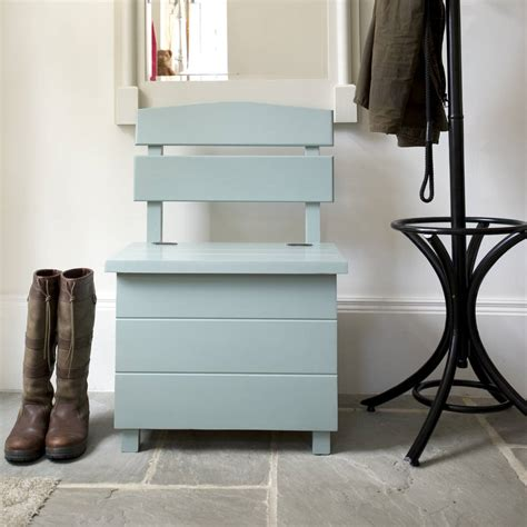 small bench  storage  entryway storage  stylish