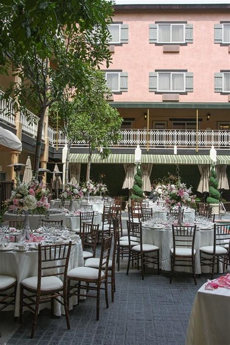 bridal shower venues newport ca ayres costa mesa weddings get prices for wedding venues