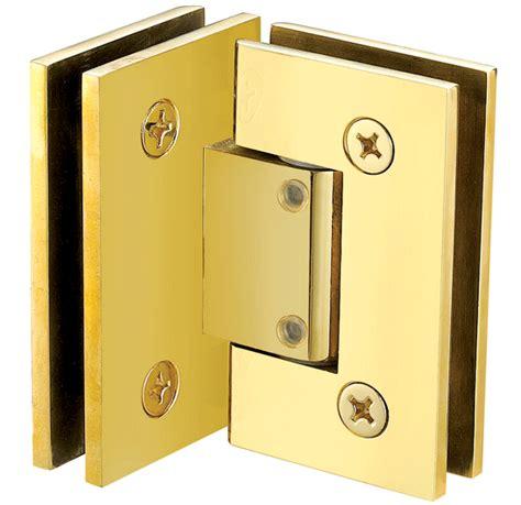 Door Hinge Adjustment by China Adjustment Shower Door Hinge Xn Hs10 China