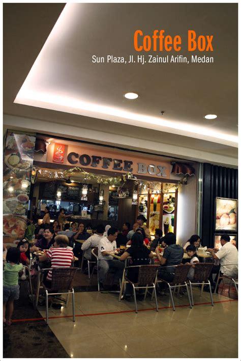 Kopi Siantar Kopi Hitam Coffe kopi kuliner medan cikopi