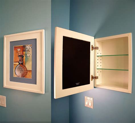 non recessed medicine cabinet recessed medicine cabinet no mirror neiltortorella com