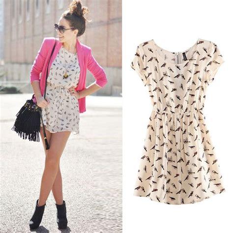 aliexpress fashion vestidos no aliexpress segredos fashion