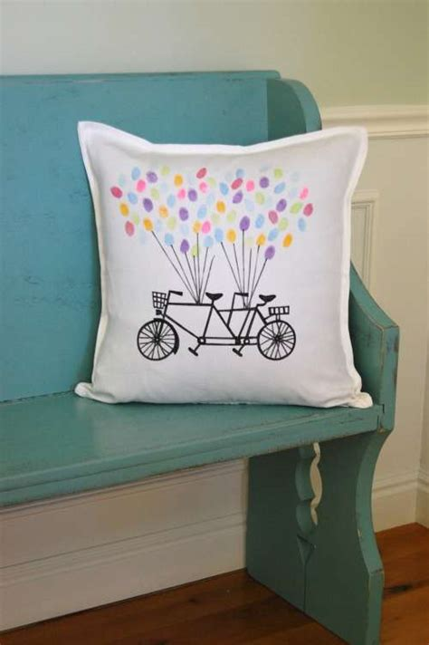 diy cushions 65 cool summer decor diys