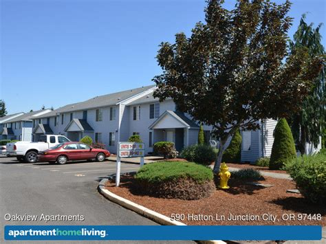 Homes And Apartments For Rent In Junction City Ks Oakview Apartments Junction City Or Apartments For Rent