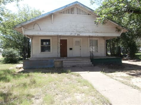 houses for sale in brownwood tx brownwood texas reo homes foreclosures in brownwood texas search for reo