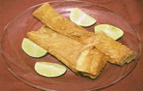 ladario o ladario ventrechas de pacu 224 lad 225