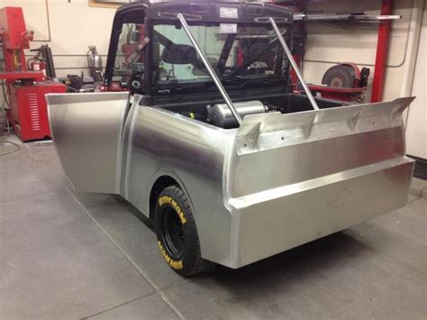 8 Front Door 8 Best Images About Nascar Polaris Ranger 900 On Pinterest