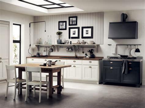 cucine scavolini moderne scavolini le pi 249 cucine moderne grazia it