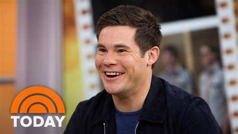 actor from game over man actor adam devine talks about his new movie game over