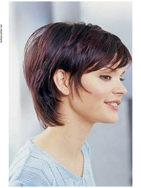60 womens hair color hair color for women over 60 short hairstyle 2013