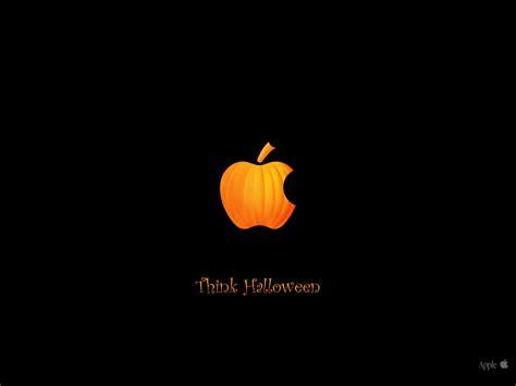 google themes halloween think halloween google skins think halloween google