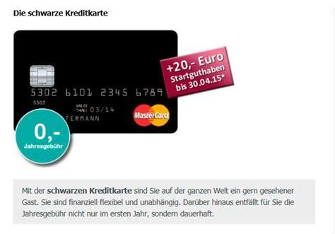 Schwarze Kreditkarte Beantragen Zum Kreditkarten Vergleich