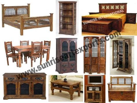 international wood wooden furniture suppliers