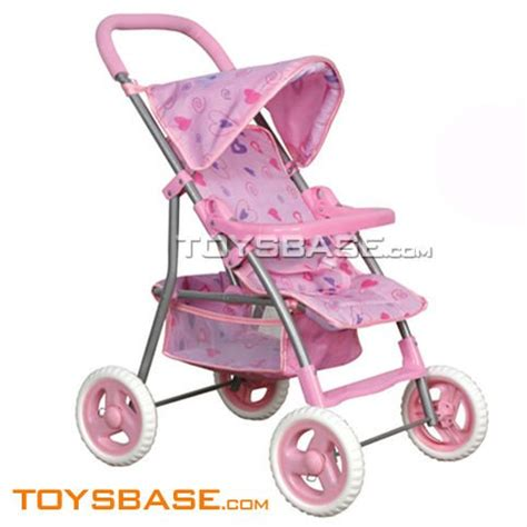 Stroller With Ic Doll Besar baby doll stroller with car seat view baby doll stroller