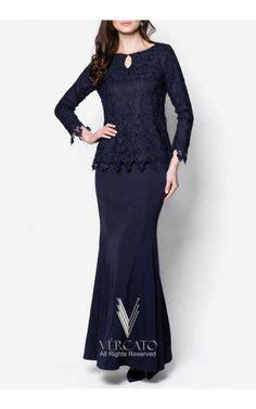 Blouse Atasan Wanita Blue Colorfull Kimono S 157977 Original Sale baju kurung moden lace minimalis baju raya 2016 fesyen trend terkini fesyen trend terkini