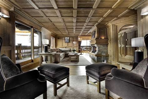 Wonderful World Of Alpine Chalet 171 Of The Majestic Alpine Views And Lavish Luxury Await At Stunning