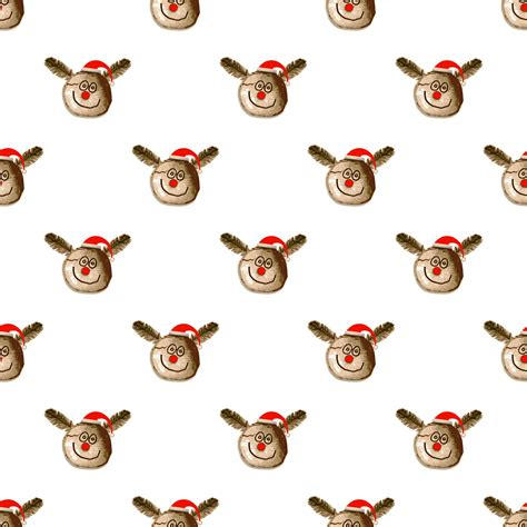 christmas pattern png clipart christmas ornament seamless pattern