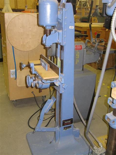 oliver woodworking machinery photo index oliver machinery co 194 d
