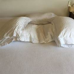 mattress for back best mattress for back