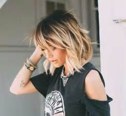 34 year hair styles 34 medium length hairstyles to rock this year highpe