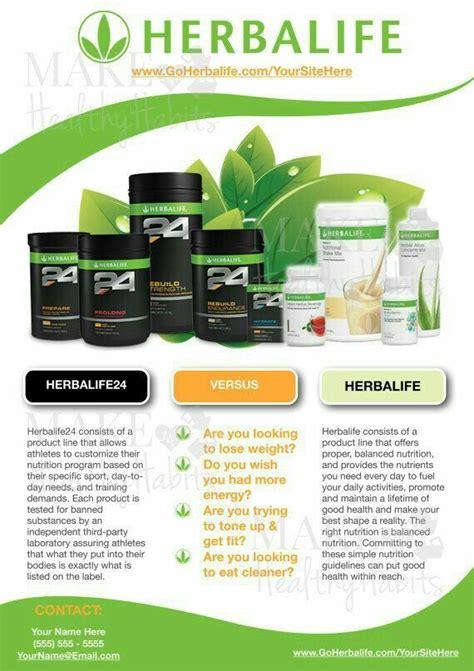 Teh Diet Herbalife the 25 best herbalife 24 ideas on herbalife recipes herbal shakes and